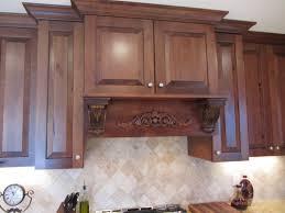 kraftmaid kitchen cabinet door styles kraftmaid durango door style kitchen chelsea lumber company