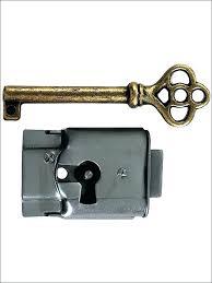 hidden magnetic cabinet locks magnetic cabinet latch stylish hidden magnetic cabinet lock covert