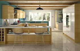 kitchen design planner kitchen design