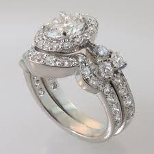 unique wedding ring sets wedding rings unique engagement wedding ring sets wedding ring