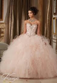 sweet 16 dresses u0026 quineanera gowns in long island ny sugarplum