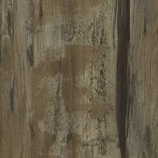 Van Gogh Laminate Flooring Allure Vinyl Flooring Wood Floors