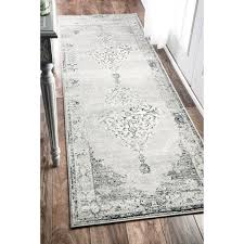 2 X 6 Runner Rugs 173 Best Rugs Images On Pinterest Area Rugs Accent Rugs And