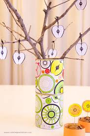 creative jewish mom recycled cans crafts