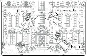 princess sophia coloring u2013 corresponsables