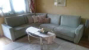 wohnzimmer couch xxl kolonialstil sofa xxl gebraucht chesterfield sofa gebraucht u2013