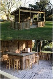 backyards ergonomic custom backyard designs outdoor bar amp bbq