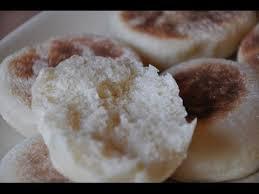 fr recette de cuisine recette des muffins cuisine companion moulinex