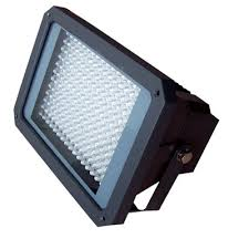 led outdoor lighting shenzhen verypixel optoelectronics co ltd