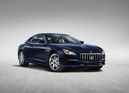maserati pininfarina birdcage maserati models images wallpaper pricing and information