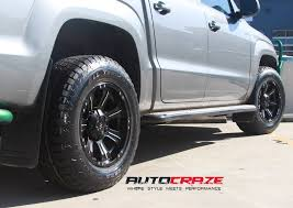 ford ranger tyre size tuff wheels high quality load 4wd tuff rims australia
