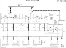 wiring diagram radio1995 mercedes sl wiring wiring diagrams