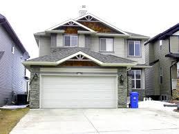 contemporary minimalis garage designs exterior full imagas quirky