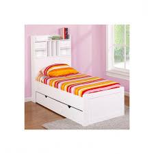 barandillas para camas la m磧s con estilo seg禳n victorioso barandillas para camas