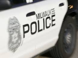 one died in thanksgiving day shooting on milwaukee s side