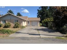 forest grove oregon homes for sale