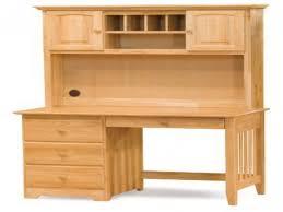 Cheap Corner Bookcase Furniture Home Big Lots Computer Desk Within Admirable Corner