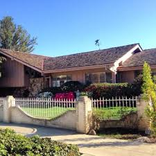 the real brady bunch house los angeles california brady bunch house 54 photos 22 reviews landmarks historical