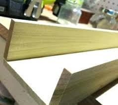 How To Make Kitchen Cabinet Doors From Plywood by How To Make Cabinet Doors Making Shaker Cabinet Doors Table Saw