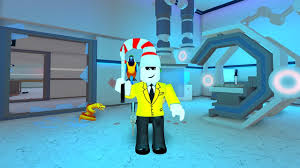 Roblox Maps New Roblox Mmx Map Youtube