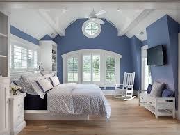 blaues schlafzimmer blaues schlafzimmer 15 wohnung ideen