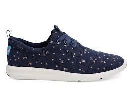 vegan shoes toms