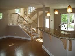 Laminate Flooring Boise 120 S Peasley St For Rent Boise Id Trulia