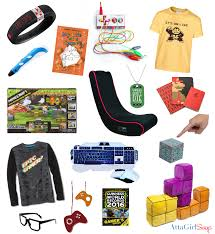 cool gifts ultimate list of cool gifts for gamers atta girl says