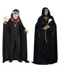 till death do us part vampire halloween costume