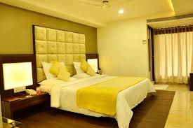 Interior Designer In Indore Hotel South Avenue Indore Book U20b94215 Oyo Rooms