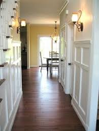 Kitchen Wainscoting Ideas Wainscoting Designs Wainscoting Doors And Lights