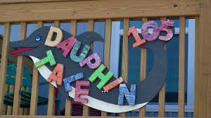 dauphin island alabama vacation rental dauphin tale youtube