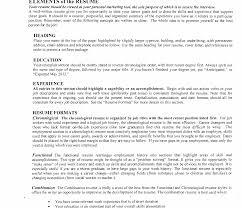 nursing career objective exles hospice resume social work cv template case manager chaplain