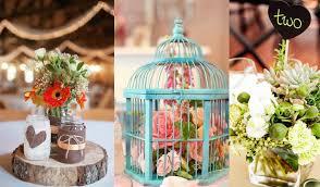 Wedding Centerpieces 27 Stunning Spring Wedding Centerpieces Ideas Tulle U0026 Chantilly