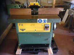 Used Woodworking Machines Toronto by 101 Best Spindle Moulder U0027s U0026 Shapers Images On Pinterest