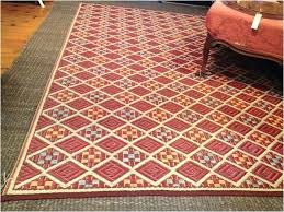 Outdoor Rugs Perth New Cheap Outdoor Rug Outdoor Rug Cheap Cheap Outdoor Rugs Perth