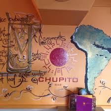 Wohnzimmer Bar W Zburg Telefonnummer Chupito Bar Startseite Schwäbisch Hall Speisekarte Preise