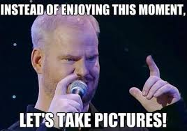 Japanese Dad Meme - fat dad meme jokes by jim gaffigan quotes on thechive com 2017