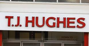 Tj Hughes Curtains Prices 36 Off Tj Hughes Discount Codes Vouchers Nov 2017 Dealslands