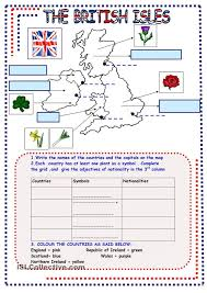 51 best british culture images on pinterest education teaching