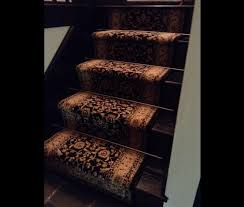 awesome home depot stair runners gallery home stair design