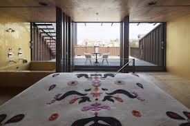 photo 6 of 13 in an amazing home in brooklyn made out of 21