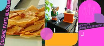 cours de cuisine herault restaurant atelier de cuisine et cours de cuisine à béziers la