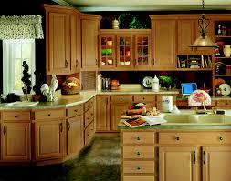 best quality kitchen cabinets for the price resource center advanta cabinets