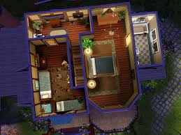 365 Best Small House Plans by Mod The Sims Fairytale Cottage Just Add Princess In Disguise