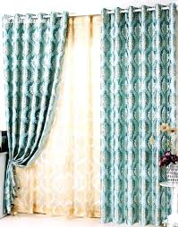 Kitchen Curtains Blue by Blue Kitchen Curtains Gingham Blue Kitchen Curtain Red White And