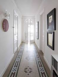 Floor Covering Ideas For Hallways Cool Amazing Flooring Ideas Unique Flooring Design Ideas