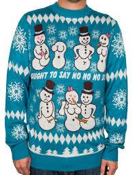 christmas sweaters gear snowman christmas sweater