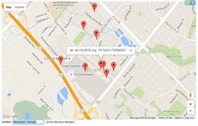 g00gle map github ng2 ui map angular2 maps directives