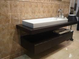 Overstock Vanity Bathroom Astonishing Ikea Floating Vanity Ikea Bathroom Uk Home